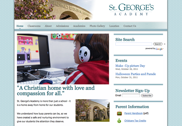 Santa-barbara-web-design-17
