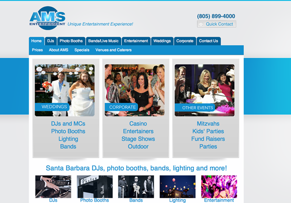 Santa-barbara-web-design-4