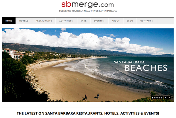 Santa-barbara-web-design-7