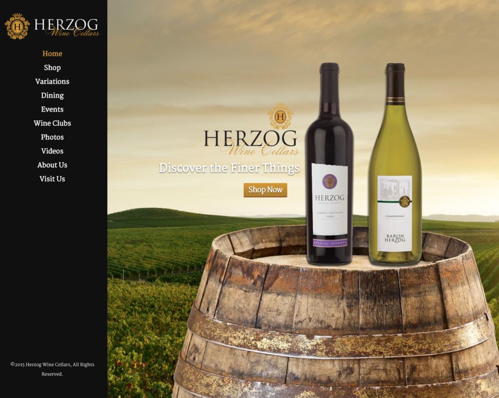herzog-winery-ventura