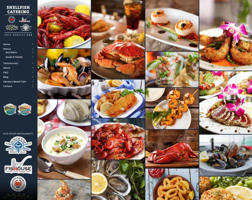 shellfish-catering-large