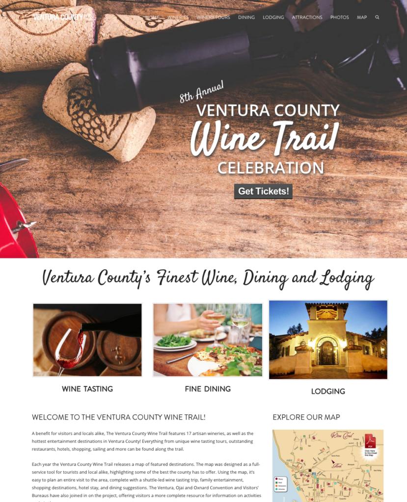 ventura-county-wine-trail